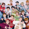 SM Entertainment Bakal Bentuk Grup NCT Hollywood yang Berbasis di AS