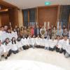 Peserta Beasiswa Tiongkok Ucapkan Terima Kasih ke INTI