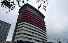 Gonjang-Ganjing KPK