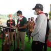 Jabar Bangun Jembatan Gantung Ekowisata di Bogor