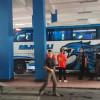 Libur Panjang, Penumpang Terminal Tirtonadi Solo Naik 20 Persen