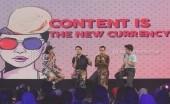 Content is the New Currency: Berbagi Ide Bersama Skinnyindonesian24 di Playfest 2019