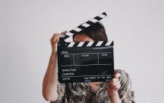 Investor Makin Bervariasi, Industri Film Indonesia Diharapkan Pulih