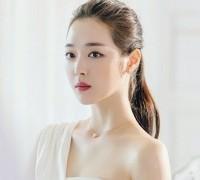5 Skandal Artis Korea Paling Kontroversi Ini Bikin Tercengang