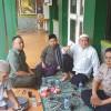 Polisi Gerak Cepat Tangkap Pelaku Vandalisme di Masjid Tangerang