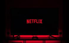 Netflix Hadirkan 90 Film Pada Mei