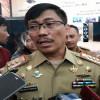 Geledah 6 Lokasi, KPK Sita Bukti Bupati Cirebon Terima Setoran Gila-gilaan