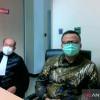 Divonis 5 Tahun Bui, Edhy Prabowo Ajukan Banding