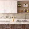 Sulap Dapur Kecil Rumahmu Jadi Lebih Menarik dan Mewah