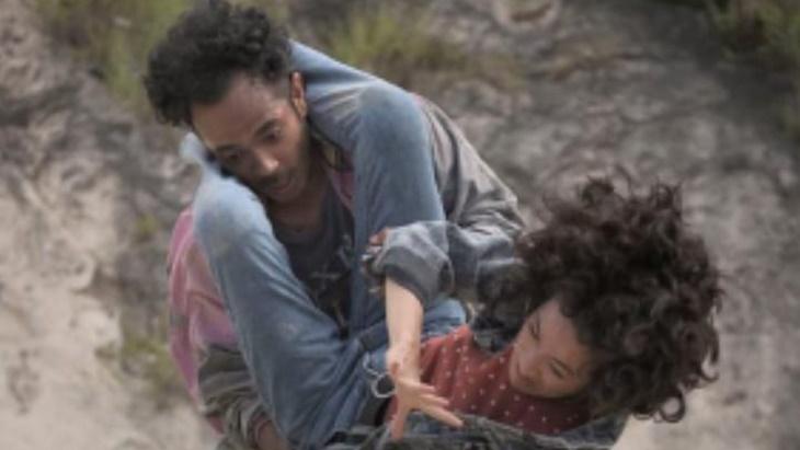 Film Indonesia Berkompetisi di Locarno Film Festival 2021