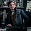 Eddie Redmayne Ceritakan Pengalaman Syuting 'Fantastic Beasts 3'