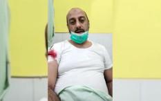DPR Nilai Penusukan Syekh Ali Jaber Berpotensi Jadi Ajang Provokasi