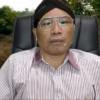Penyebar Video Muhammad Kece di Medsos bakal Dijerat UU ITE