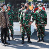 KSAD Jamin Dana Operasional RS Lapangan COVID-19 Terpenuhi