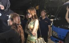 Izinnya Dicabut Anies, Diskotek Black Owl Ancam PHK 50-an Karyawan
