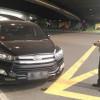 Polda Metro Jaya Minta Pemprov Kembali Terapkan Ganjil Genap