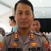Ada 28 Pengikut Keraton Agung Sejagat di Klaten, Tiap Anggota Bayar Rp100 Ribu