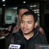 Kuasa Hukum Tidak Yakin Eks Panglima FPI Terlibat Penganiayaan Muhammad Kece
