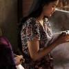 Menparekraf Ajak Masyarakat Lestarikan Batik