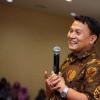 Jokowi Diminta Tertibkan Relawannya, PKS: Teriak Pancasila Tapi Masih Rasis