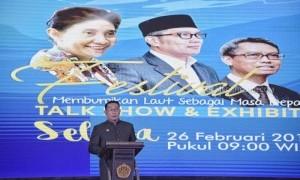 Dinilai Potensial, Pangandaran Akan Jadi Kawasan Ekonomi Khusus Jawa Barat