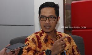 KPK Bakal Jerat Pihak yang Rintangi Kasus Jual Beli Jabatan di Kementerian Agama