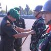 Ratusan Calon Perwira Terkena COVID-19 di Secapa AD, DPR Panggil KSAD dan Panglima?