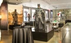 Museum Ini Simpan Bebagai Barang Bekas dari Film Holywood Paling Terkenal