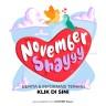 November Shayyy