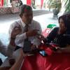 PKS Solo Bebaskan Kadernya Dukung Bajo atau Gibran