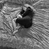 'Naked Sleep', Metode Sederhana yang Bantu Tidur Lelap