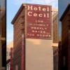 Selain Kasus Elisa Lam, Ini Kejadian Menyeramkan Lainnya di Hotel Cecil
