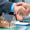 3 Hal Esensial Dalam Berbisnis Real Estate