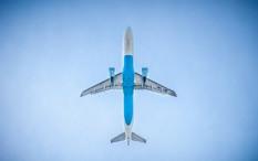 Penerbangan Internasional Mungkin Tidak akan Normal Hingga Tahun 2023