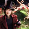 Wonka, Prekuel Charlie and The Chocolate Factory yang Selama ini Ditunggu-Tunggu