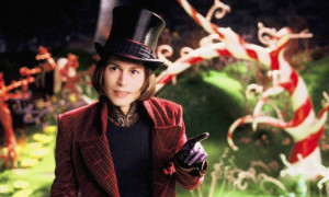Wonka, Prekuel Charlie and The Chocolate Factory yang Selama ini Ditunggu-Tunggu