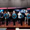 EVOS Esports Hadirkan Integrated Training Facility