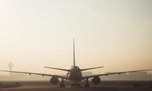Penundaan Penerbangan Bukan hanya Faktor Cuaca