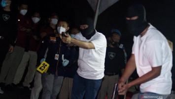 Penembakan Laskar FPI, Komnas HAM Fokus Selidiki Keterangan Polisi