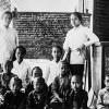 Dihadirkan Secara Virtual, Pameran 'Indonesia Bergerak: 1900-1942'  Ajak Generasi Muda Belajar Sejarah dengan Cara Kekinian