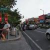 Mulai Pekan Depan, Malioboro Jadi Kawasan Bebas Kendaraan Bermotor