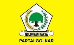 Permasalahkan Perolehan Suara DPRD Batam, Partai Golkar Ajukan Gugatan ke MK