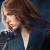 Natasha Romanoff Reunian di Trailer Pertama Film Black Widow, Sama Siapa Ya?