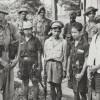 Mengintip Ragam Gaya Busana Jago Revolusi Indonesia