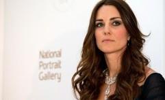 Gara-Gara Lakukan ini, Kate Middleton Dicap Kasar