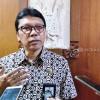 Wisata Alam Jadi Favorit Pelancong Liburan ke Yogyakarta
