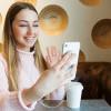 Apple FaceTime Akan Hadir di Android dan Windows?