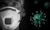 Penyakit-Penyakit yang Meningkatkan Risiko Terkena COVID-19