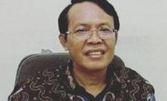 Polisi 'Kuasai' Indonesia, Pengamat: Bisa Timbulkan Kecemburuan Sosial dengan TNI