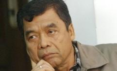Muchdi Pr Dukung Jokowi, TKN: Orang Terdekat Tinggalkan Prabowo, Apalagi Rakyat